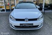 Volkswagen Golf 1.4 TSI ACT Climat, Cruise, Panodak..