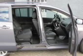 Mazda 5 2.0 146pk 7pers. Executive Clima Cruise 16'Velgen