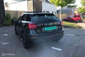 Audi Q2 1.4 TFSI Keyless Panorama 2xSline Virtual Stronic