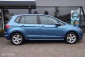 Volkswagen Golf Sportsvan 1.2 TSI Comfortline 1ste eigenaar