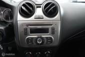 Alfa Romeo MiTo 1.4 Progression, airco, cruise