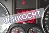 Volkswagen Golf 1.4 TSI GT Sport 5-Drs, DSG, Clima, Cruise