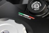 Ducati Hypermotard 939 Full Termignoni ( 821 950 )