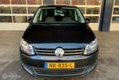 Volkswagen Sharan 2.0 TDI Highline/Airco/NAVI/AUT/PDC/Camera