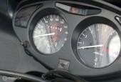 Honda Tour NT 650 Deauville * NIEUWSTAAT * 24.000KM !! *