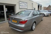 BMW 5-serie 530i Executive Youngtimer/Nwe APK/Schuifdak