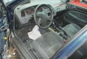 Onderdelen Honda Accord 2.0i ES 5-bak 2000