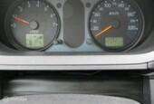 Ford Fiesta 1.25-16V Celebration AIRCO NAP