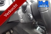 Citroen C3 1.4 Ligne Business