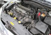 Onderdelen Mazda 6 Sport 2.3i GT-M 2003