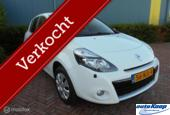 Renault Clio 1.6 20th Anniversary Airco  AUTOMAAT