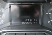 Citroen C3 1.2 PureTech AUTOMAAT/NAVI/CAMERA/PDC/CRUISE