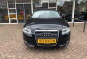 Audi A6 Avant 2.8 FSI P-Line, Xenon, Navi, Leer, Lm..