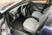 Seat Leon 1.4-16V Stella