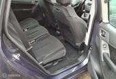 Citroen C4 Picasso 1.8-16V Ambiance 5p. LPG-3 Apk Leuke auto