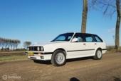 BMW  325iX Touring gerestaureerd