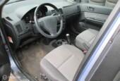 Onderdelen Hyundai Getz 1.1i GL 2004