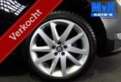 Seat Ibiza 1.2 TSI FR Dynamic
