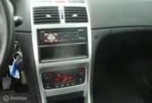 Peugeot 307 - 1.6 16v Oxygo Rijklaarprijs