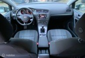 Volkswagen Golf 1.2 TSI Highline Lounge Bluemotion tech 1ste eigenaar 63 DKM