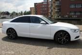 Audi A6 2.0 TFSI Sport 20inch Keyless Led Dealeronderhouden