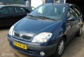 Renault Scenic 2.0-16V RXI Trekh Airco