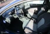 Peugeot 206 1.4 HDI Pop' Art AIRCO 229.000KM