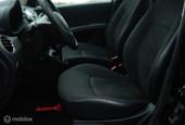 HYUNDAI I10 DRIVE COOL Bwj 11-2012 Verkocht!