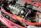 Onderdelen Nissan Micra 1.0 L 1997