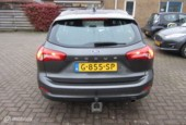 Ford Focus Wagon 1.0 EcoBoost Trend Edition Business