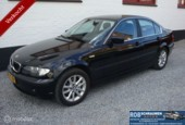 BMW 3-serie - 320i 2.2 lifestyle edition