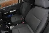 Chevrolet Kalos 1.4-16V Style  Automaat