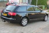 Audi A6 Avant 2.7 TDI Pro Line Business