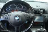 BMW 3-serie - 320i 2.2 lifestyle edition