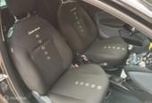 Ford Ka 1.2 Cool & Sound start/stop,Airco,nette auto