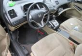 Onderdelen Honda Civic 1.3 Hybrid 2008 Sedan