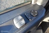 Mercedes Vito Bestel 110 CDI 320 Lang DC Luxe