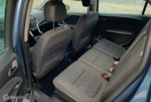 Opel Zafira Tourer 1.4 Design Edition 7p. Airco Cruise 17