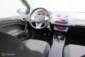 Seat Ibiza ST 1.2 TSI 105pk Sport Clima Cruise Trekhaak