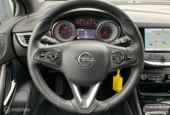 Opel Astra 1.0 Innovation Navi Led Clima Cruise 17