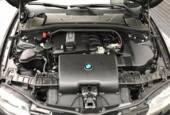 BMW 1-serie Coupé 120i Executive bouwjaar 12-2010 nieuwstaat
