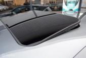 Volkswagen Golf V 3.2 R32 orgineel nederlandse auto dak leer navi