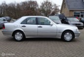 Mercedes-Benz  C 180 !! 178.000km !!