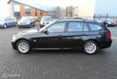 BMW 3-serie Touring - 320i PDC CLIMA CRUISE CTRL