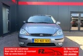 Ford Focus 1.6-16V Collection   5DRS  