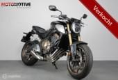 Honda CB 650 R ( CB650R CB650 )