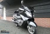 Zeer nette  AN 650 Burgman Executive ABS / AN650