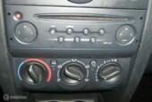 Renault Clio 1.2-16V Dynamique Luxe