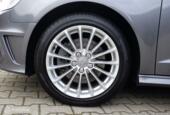 Audi A3 Sportback 1.4 e-tron PHEV Ambition Pro Line leer/led/nav/cam/lmv17