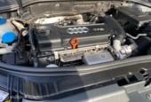 Audi A3 Sportback 1.4 TFSI S-edition S-Line Full map navi Xenon